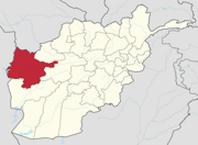 1024px-Herat_in_Afghanistan_svg